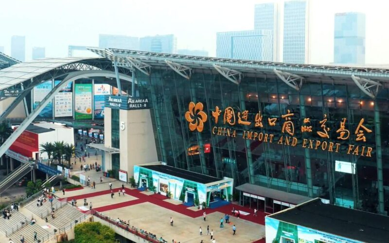 Canton Fair 2020: The autumn session is ready to start